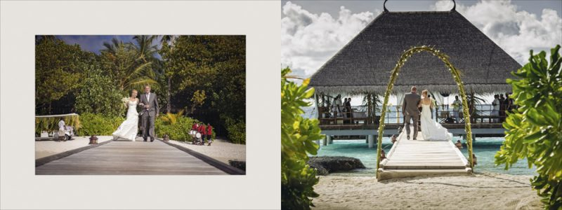 24 maldives wedding photographer