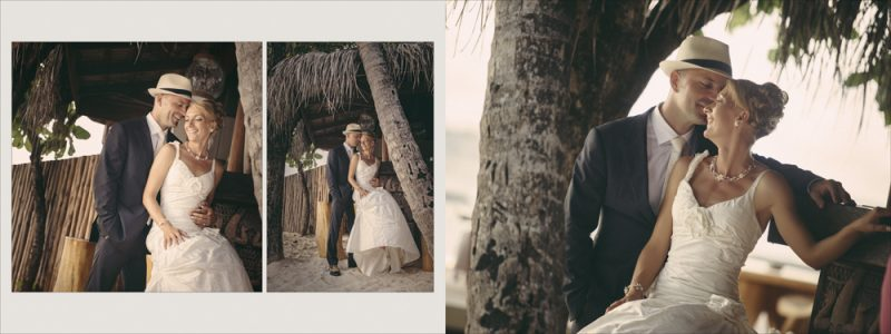 33 tropical wedding photographer