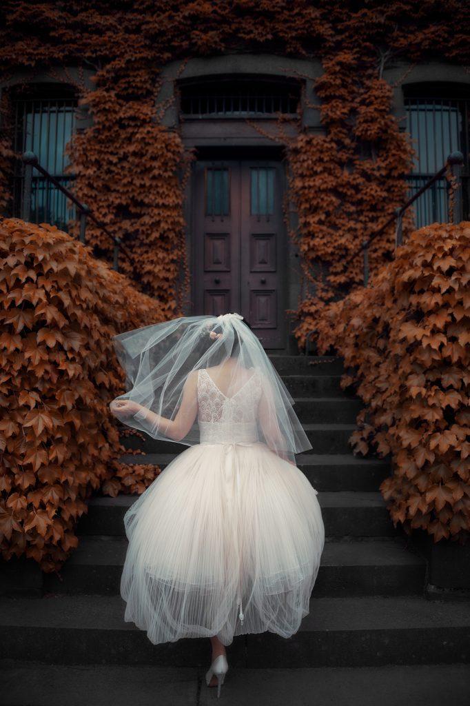 micro weddings in melbourne