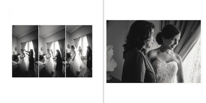 05 timeless wedding photography