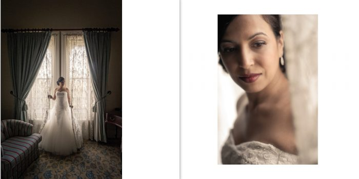 06 bridal photography