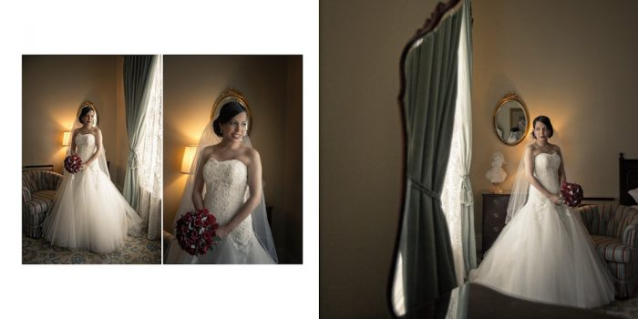 07 stunning bridal portraits