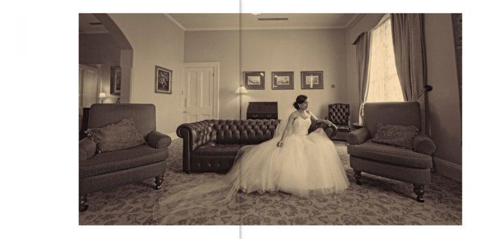 11wedding photographer melbourne