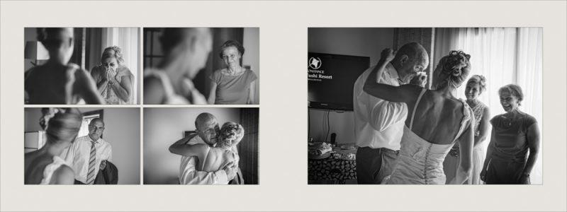 12 emotive wedding photography