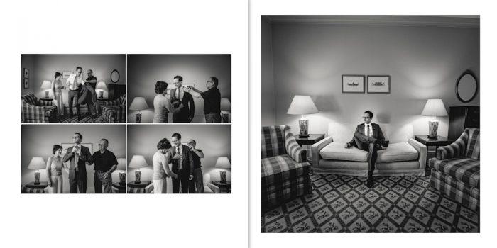 13 wedding photography windsor melbourne