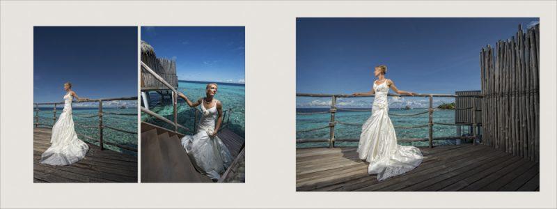 17 maldives photography