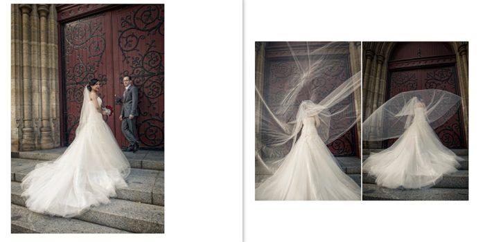 22 melbourne church wedding