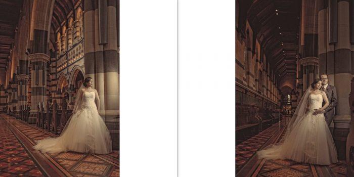 23 church wedding photos