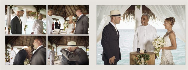 25 wedding photographer madlives