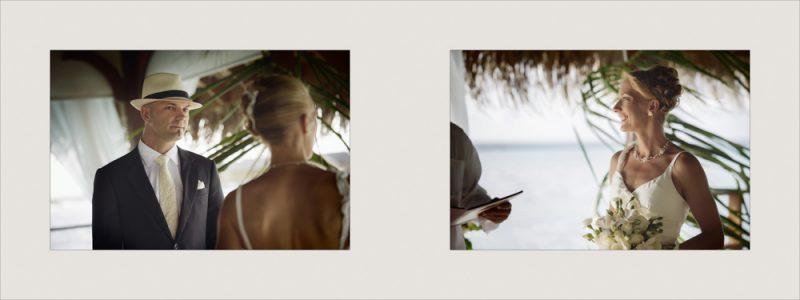 26 maldives wedding photography