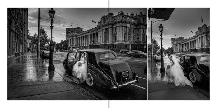 26 parliment house wedding photos