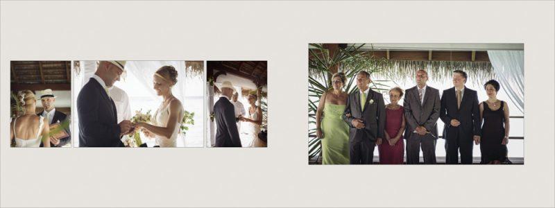 27 emotive ceremony photos