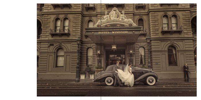 27 windsor hotel photographer