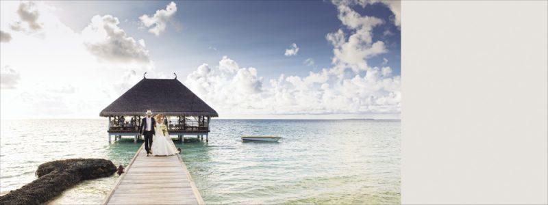 30 consatance moofushi maldives wedding
