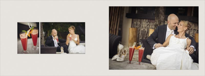 34 beach wedding photography