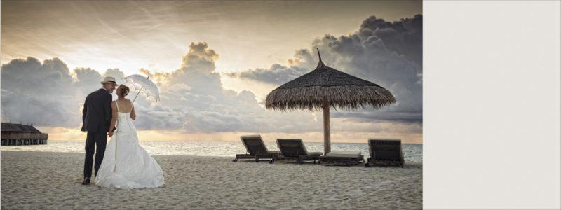 36 consatance moofushi maldives wedding photographer