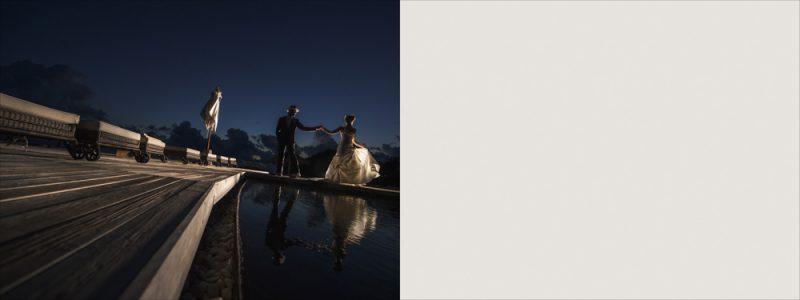 42 wedding photographer